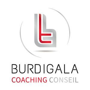 Logo Burdigala Coaching Conseil