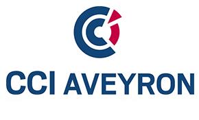 CCI AVEYRON BURDIGALA